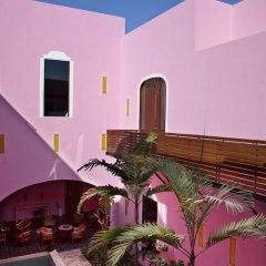 Rosas & Xocolate Boutique Hotel+Spa фото 7