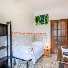 Отель San Ambrogio Students House детские мероприятия фото 2