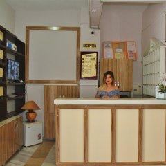 Turan Apart Турция, Мармарис - отзывы, цены и фото номеров - забронировать отель Turan Apart онлайн фото 3