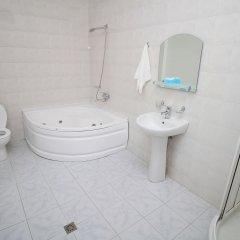 Отель Tiflis House ванная фото 2