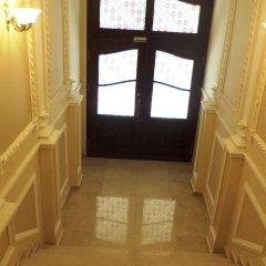 Отель Boulevard Apartments& Residences Азербайджан, Баку - отзывы, цены и фото номеров - забронировать отель Boulevard Apartments& Residences онлайн помещение для мероприятий фото 2