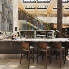 Отель The L.A. Grand Hotel Downtown США, Лос-Анджелес - отзывы, цены и фото номеров - забронировать отель The L.A. Grand Hotel Downtown онлайн