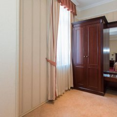 Отель Boutique Splendid Hotel Болгария, Варна - 3 отзыва об отеле, цены и фото номеров - забронировать отель Boutique Splendid Hotel онлайн сейф в номере