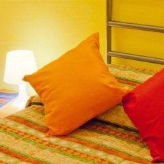 Отель Dolce Vita Apartment Италия, Рим - отзывы, цены и фото номеров - забронировать отель Dolce Vita Apartment онлайн детские мероприятия
