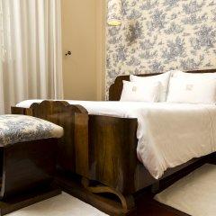 Отель Quinta do Covanco комната для гостей фото 4