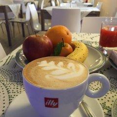 Отель Verdi Италия, Виченца - 1 отзыв об отеле, цены и фото номеров - забронировать отель Verdi онлайн фото 3