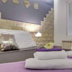 Отель Dorsoduro Ca Bellezza Италия, Венеция - отзывы, цены и фото номеров - забронировать отель Dorsoduro Ca Bellezza онлайн комната для гостей фото 5