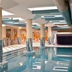 Отель SG Astera Bansko Hotel & Spa Болгария, Банско - 1 отзыв об отеле, цены и фото номеров - забронировать отель SG Astera Bansko Hotel & Spa онлайн фото 12