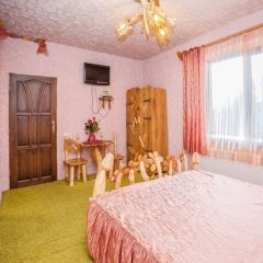 Гостиница Art Hotel Vykrutasy Украина, Буковель - отзывы, цены и фото номеров - забронировать гостиницу Art Hotel Vykrutasy онлайн помещение для мероприятий фото 2