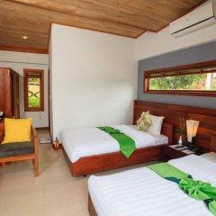 Mayura Hill Hotel & Resort комната для гостей фото 2