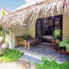 Отель Life Beach Villa фото 9