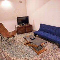 Отель C1 Colombo Fort Шри-Ланка, Коломбо - отзывы, цены и фото номеров - забронировать отель C1 Colombo Fort онлайн