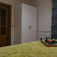 Отель Royal Suite Santander Испания, Сантандер - отзывы, цены и фото номеров - забронировать отель Royal Suite Santander онлайн в номере