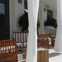 Shalom Hotel And Relax Тель-Авив