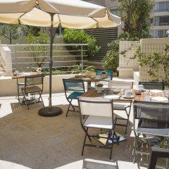 Hotel Cristal & Spa бассейн фото 3