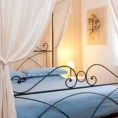 Отель Accademia Apartment Италия, Венеция - отзывы, цены и фото номеров - забронировать отель Accademia Apartment онлайн