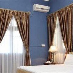 Отель Corinthian House Китай, Сямынь - отзывы, цены и фото номеров - забронировать отель Corinthian House онлайн детские мероприятия