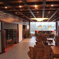 Отель Li Hao Hotel Beijing Guozhan Китай, Пекин - отзывы, цены и фото номеров - забронировать отель Li Hao Hotel Beijing Guozhan онлайн питание фото 3