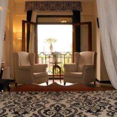 Ephesus Suites Hotel Турция, Сельчук - отзывы, цены и фото номеров - забронировать отель Ephesus Suites Hotel онлайн интерьер отеля фото 2