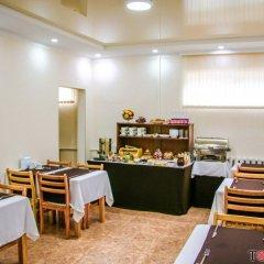 Отель Туристан Отель Кыргызстан, Бишкек - отзывы, цены и фото номеров - забронировать отель Туристан Отель онлайн питание