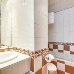 Отель Villa Alessandra фото 8
