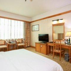 Heng Wei Hotel удобства в номере