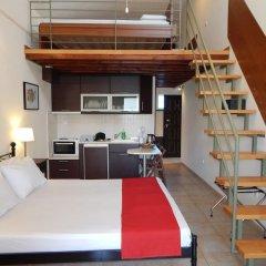 Отель Kripis Studio Pefkohori Греция, Пефкохори - отзывы, цены и фото номеров - забронировать отель Kripis Studio Pefkohori онлайн фото 11