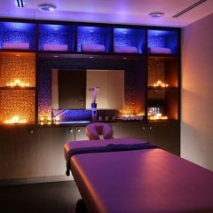 Отель Ramada Hotel Dubai ОАЭ, Дубай - отзывы, цены и фото номеров - забронировать отель Ramada Hotel Dubai онлайн спа