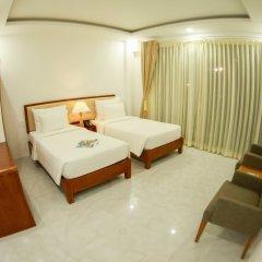 Hotel Amon комната для гостей фото 4
