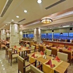 Отель Doubletree by Hilton Avanos - Cappadocia Аванос питание