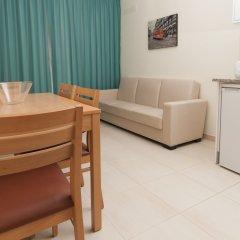 Отель Studio 17 Atlantichotels Португалия, Портимао - 4 отзыва об отеле, цены и фото номеров - забронировать отель Studio 17 Atlantichotels онлайн в номере фото 2