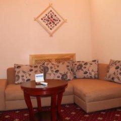 Отель Yangi Sharq Узбекистан, Самарканд - отзывы, цены и фото номеров - забронировать отель Yangi Sharq онлайн комната для гостей