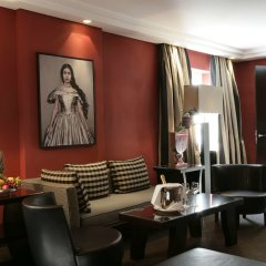 Отель Bayerischer Hof Германия, Мюнхен - 4 отзыва об отеле, цены и фото номеров - забронировать отель Bayerischer Hof онлайн спа фото 2