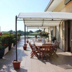 Отель B&B Costa D'Abruzzo Италия, Фоссачезия - отзывы, цены и фото номеров - забронировать отель B&B Costa D'Abruzzo онлайн