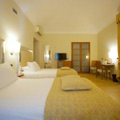 Отель Mercure Torino Crystal Palace Италия, Турин - 2 отзыва об отеле, цены и фото номеров - забронировать отель Mercure Torino Crystal Palace онлайн комната для гостей
