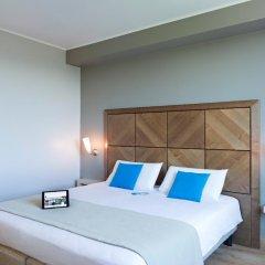 Отель B&B Hotel Padova Италия, Падуя - 1 отзыв об отеле, цены и фото номеров - забронировать отель B&B Hotel Padova онлайн фото 2