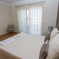 Отель Akivillas Albufeira Galé комната для гостей фото 5