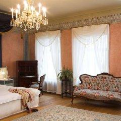 Отель Antonius комната для гостей фото 3