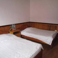 Отель Cat Cat Hotel Вьетнам, Шапа - отзывы, цены и фото номеров - забронировать отель Cat Cat Hotel онлайн детские мероприятия