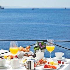 Отель Farol Hotel Португалия, Кашкайш - отзывы, цены и фото номеров - забронировать отель Farol Hotel онлайн балкон