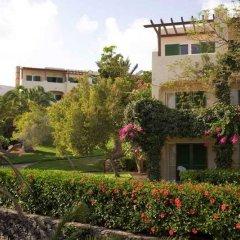Отель Robinson Club Esquinzo Playa фото 5