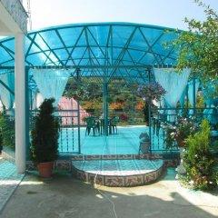 Гостиница Alex Palace Mini Hotel в Лоо отзывы, цены и фото номеров - забронировать гостиницу Alex Palace Mini Hotel онлайн фото 9