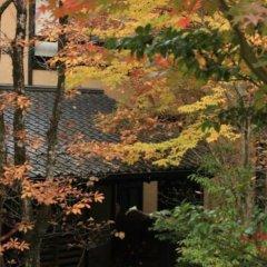 Отель Ryokan Wakaba Япония, Минамиогуни - отзывы, цены и фото номеров - забронировать отель Ryokan Wakaba онлайн фото 3