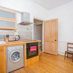 Отель 3 Bedroom Flat In Highbury Великобритания, Лондон - отзывы, цены и фото номеров - забронировать отель 3 Bedroom Flat In Highbury онлайн в номере