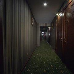 Отель Гранд Будапешт Пермь