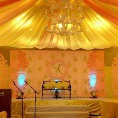 Отель Tropika Филиппины, Давао - 1 отзыв об отеле, цены и фото номеров - забронировать отель Tropika онлайн спа фото 2