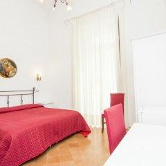 Отель Fontana Италия, Амальфи - 1 отзыв об отеле, цены и фото номеров - забронировать отель Fontana онлайн фото 10