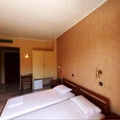 Отель Jovana Греция, Корфу - отзывы, цены и фото номеров - забронировать отель Jovana онлайн комната для гостей