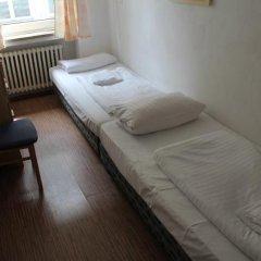 Отель Lilienhof Германия, Гамбург - 6 отзывов об отеле, цены и фото номеров - забронировать отель Lilienhof онлайн комната для гостей фото 5