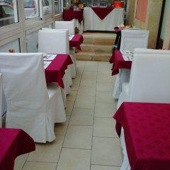 Отель Lakkios Residence B&B Сиракуза помещение для мероприятий фото 2
